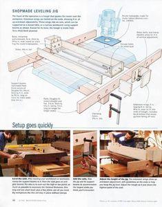 Exclusive Woodworking Furniture Plywood #woodwork #WoodProjectsIdeas #WoodworkingFurnitureTipsAndTricks