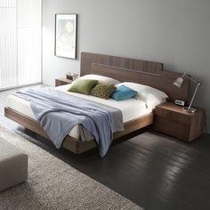 Best 20 Best Platform Beds Images Bed Furniture Platform Bed 400 x 300