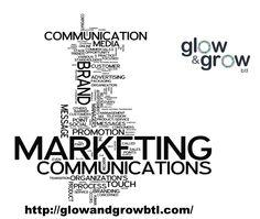 BTL GLOW & GROW te dice. ¿cómo puedo obtener los mejores resultados  en el marketing postal? Los mejores resultados vendrán de listados extraídos de nuestras propias bases de datos, ya sean clientes o potenciales que se han puesto en contacto, aunque existen otras posibilidades de obtención de los mismos a través de empresas de bases de datos, listines telefónicos, guías profesionales, etcétera.