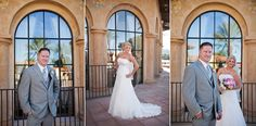 Wedding of Jamie and Jason- Lake Club at the Lake Las Vegas- Las Vegas Wedding Photography - Las Vegas Event and Wedding Photographer Lake Las Vegas, Las Vegas Weddings, Wedding Images, Wedding Photography, Club, Wedding Dresses, Bride Dresses, Wedding Gowns, Wedding Dress