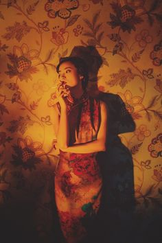 Concept Photography, Cinematic Photography, Film Photography, Fashion Photography, Old Shanghai, Asian Style, Vintage Posters, Character Inspiration, Asian Beauty