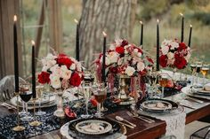 Ever So Chic Events