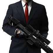 Hitman Sniper 2 World of Assassins Hileli Mod Apk Android Technology, Technology World, Mission Game, Android Library, Sniper Games, Agent 47, Android Hacks, Android Art, Android Watch