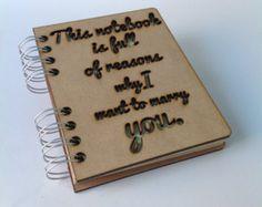 A5 Cuaderno reciclado Mandala. por ADRGB en Etsy
