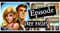 download episode choose your story mod apk