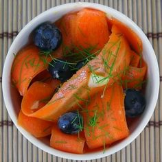 ... - Root on Pinterest | Roasted carrots, Beets and Carrot salad