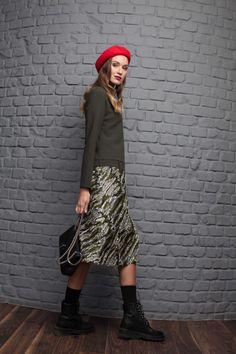 Vintage, Style, Fashion, Moda, La Mode, Fasion, Fashion Models, Trendy Fashion, Primitive