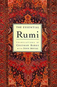Google Image Result for http://www.underthesunecc.com/picts/The%2520Essential%2520Rumi.jpg