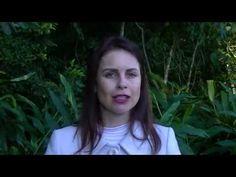 O QUE SUA FAMÍLIA REVELA SOBRE SEUS ACORDOS ESPIRITUAIS? - YouTube