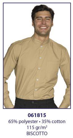 camicia unisex coreana - Google Search