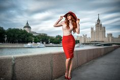 """Moscow fashionista - Paid lessons retouching.  Live and video tutorials my retouching techniques and toning in Photoshop and Lightroom Join me on <a href=""""http://www.facebook.com/profile.php?id=100001067928190"""">My Facebook Page</a> And Follow <a href=""""http://instagram.com/georgychernyadyev"""">My Instagram</a> Join me on <a href=""""http://vk.com/imwarrior"""">My VKontakte Page</a>"""