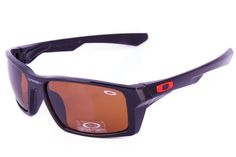Oakley Twoface Square Purple CRL