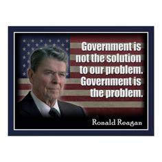 Ronald Reagan Quotes, President Ronald Reagan, Quotable Quotes, Wisdom Quotes, Life Quotes, Denial Quotes, Loyalty Quotes, Christ Quotes, Money Quotes