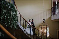 Shine a light - Wedding photography - Wedderburn Castle