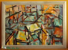 Műterem (Nana83) - Meska.hu Painting, Art, Art Background, Painting Art, Kunst, Paintings, Gcse Art