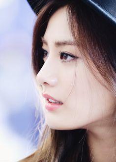 Im Jin-Ah, Nana (After School)