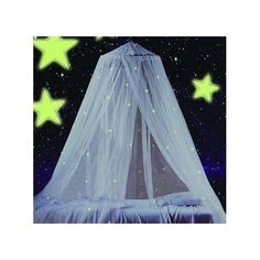 Teen Bedding Glowing Canopy.Loved By Both Adults & Teenagers (Girls/Boys).Fits King,Queen,Full,& Twin Size Beds. ** Be sure to check out this awesome product.
