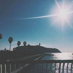 【ssss____10】さんのInstagramをピンしています。 《江ノ島散歩 #江ノ島 #散歩 #太陽 #自然 #☀️ #海 #やしの木 #神奈川 #yeahyeahyeah #instagramer #happytime #bule #sea #sun #nature #l4l #me #mylife #instagood #instadaily #followme #enoshima #japan #kanagawa #likeforlike #like4like #likemyphoto #🏄 #🌴 #👙》