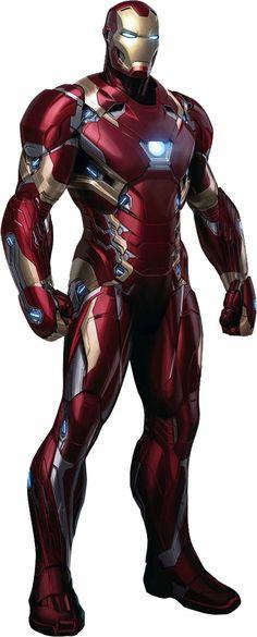 Ironman The hero of the Avengers Marvel Comics, Marvel Fanart, Marvel Heroes, Marvel Characters, Thor Marvel, Loki Thor, Loki Laufeyson, Captain Marvel, Iron Man Wallpaper