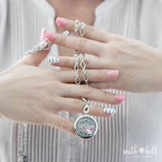 Family is everything <3  https://southhilldesigns.com/us/nonreferral/ProductList.aspx?wid=1&wcid=32&val=Chain