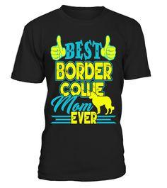 Interessiere Mich ich interessiere mich für meinen border collie hund nur für kurze