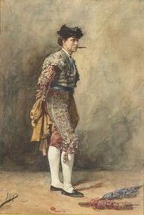 Nicolás Megía Márquez