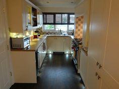 Garage Kitchen Conversion garage to kitchen conversion pictures - google search | rental