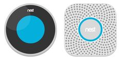 FITT - If -> then system, works with Nest