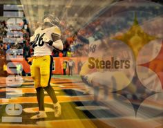 Remember when le'veon bell became only the second player in nfl history (Walter Payton) to record three consecutive games with over 200 yards from scrimmage!!
