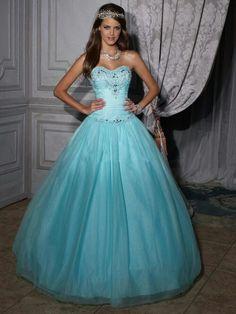 Next year's Apollo Ball gown?