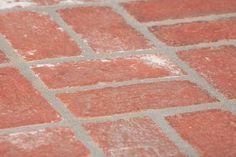 Patio Floors On Pinterest Patio Flooring Stamped