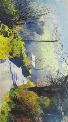 Richard Thorn painting - Αναζήτηση Google