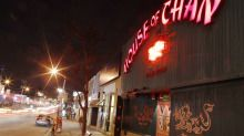 A look back at 50 years of the iconic House of Chan Make Way, Looking Back, Toronto