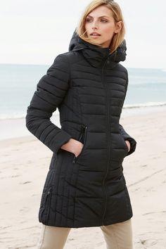 Next Womens Winter Coats - Coat Nj