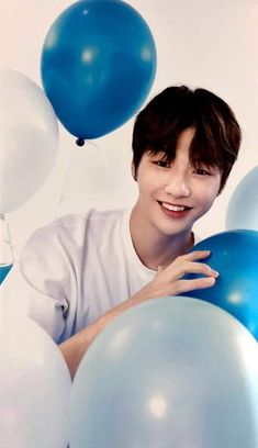 Wanna-One - Kang Daniel Busan, Kpop, Rapper, Daniel Day, Girl Friendship, First Love, My Love, Kim Jaehwan, Ha Sungwoon