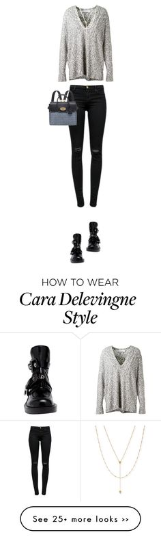 """""""Untitled #135"""" by roza99-1 on Polyvore"""