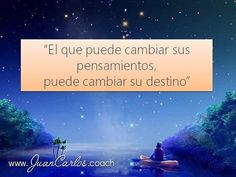 #coaching #lifecoaching #success #entrepreneur #peace #juantastico #love #freedom #monterrey #god #beauty #beautiful www.juancarlos.coach