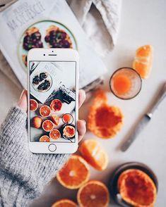 Идеи для фото в инстаграм. Зимняя раскладка, flatlay, зима #фото #flatlay #instagram