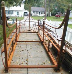 diy pirate props | Thread: Pirate Ship Build