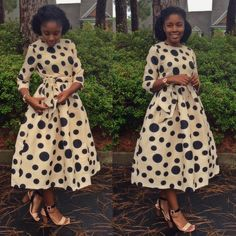 Church fashion is not an enigma like some people think; in actuality it's encouraged that you put in your best when it comes to wha Sunday Church Outfits, Church Outfit For Teens, Church Attire, Church Dresses, Dresses For Teens, Cute Dresses, Church Clothes, Midi Dresses, Bridesmaid Dresses