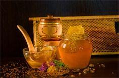 Μέλι Digital Marketing Websites, Tea Pots, Kettle, Kitchen Appliances, Tableware, Home, Pour Over Kettle, Teapot, Home Appliances