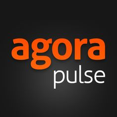 You need a software management tool that cares as much about engagement and analytics as content scheduling. Try Agorapulse! Follow them on Twitter. @agorapulse Twitter Accounts To Follow, Social Media Management Tools, Instant Messenger, Facebook Marketing, Social Networks, Competitor Analysis, Messages, Logos, Software