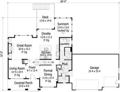 MWU0N Cabin Plans Under 1000 Square Feet besides Craghoppers Men S T Shirts furthermore House moreover 2000 Sq Ft House Plans together with 2500 Square Foot Open Floor Plans. on 1 000 square ft house plans