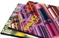 Brochuras AVON