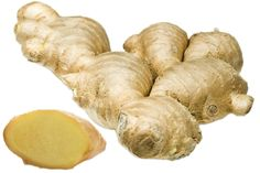 Ginger tastes wonderful in cookies , but as a tea it has a long tradition of being very effective in alleviating symptoms of gastrointestinal distress. Ginger eliminates intestinal gas and relaxes and soothes the intestinal tract. Ginger also has numerous healing properties, including antioxidant effects, anti-bacterial, and anti-inflammatory effects.  https://www.facebook.com/DailyDoseofGoodMedicine