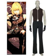 SINoALICE dead Alice cinderella cosplay costume free shipping