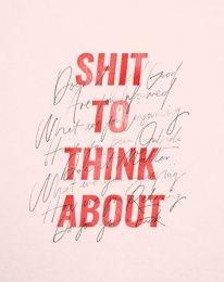 Typography on Designspiration