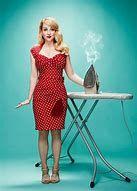 11 Best Melissa Rauch Images On Pinterest Kaley Cuoco Melissa