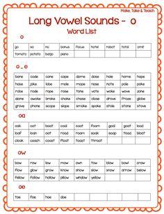 lista de palabras o larga