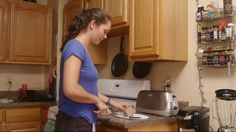 Appliances for your first apartment | Consumer Reports  - Home